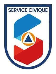 Logos Services Civiques